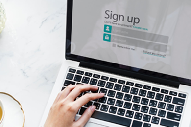 您的外贸网站设计是否专业?四点可以证明