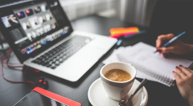 网络营销的优点是什么?